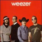 Weezer (Red Album) [11 Tracks]