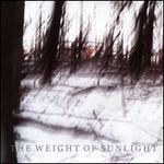 Weight of Sunlight