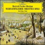 Weihnachtslieder (Christmas Songs)