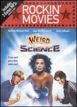 Weird Science [With MP3 Download]