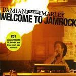 Welcome To Jamrock Pt.2 (2 Tracks)