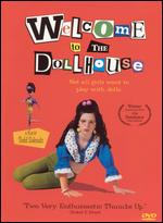 Welcome to the Dollhouse - Todd Solondz