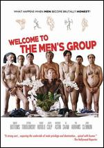 Welcome to the Men's Group - Joseph Culp