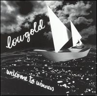 Welcome to Winners - Lowgold