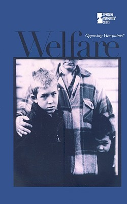 Welfare - Haugen, David M (Editor), and Demott, Andrea B (Editor)