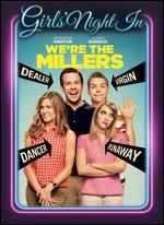 We're the Millers [LL]