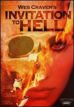 Wes Craven's Invitation to Hell - Wes Craven