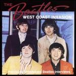 West Coast Invasion!