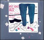 West Coast Jazz [Bonus Track]