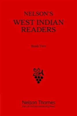 WEST INDIAN READER BK 2 -