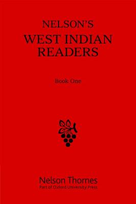 West Indian Readers - Book 1 -