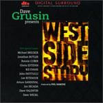 West Side Story [DTS]
