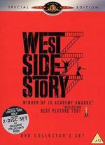 West Side Story [Limited Collector's Edition]