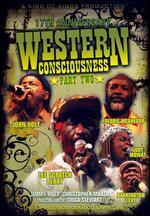 Western Conciousness 2005, Vol. 2