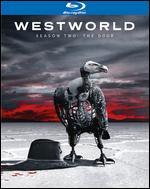 Westworld: Season 02 -