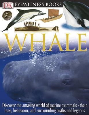 Whale - Papastavrou, Vassili, and Greenaway, Frank (Photographer)
