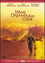 What Dreams May Come [Special Edition] - Vincent Ward