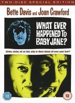 What Ever Happened to Baby Jane? [Special Edition]