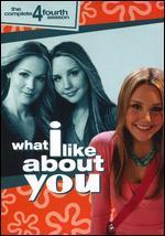 What I Like About You: Season 04