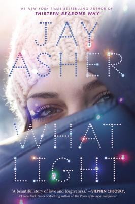 What Light - Asher, Jay