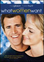 What Women Want - Nancy Meyers