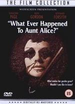 Whatever Happened to Aunt Alice
