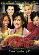What's Cooking? [Signature Series] - Gurinder Chadha