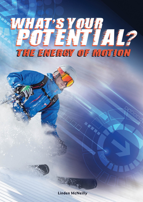 What's Your Potential? - McNeilly, Linden