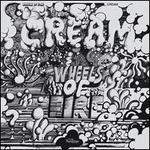 Wheels of Fire [LP]