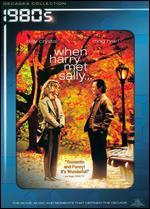 When Harry Met Sally [Decades Collection]