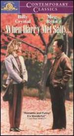 When Harry Met Sally [French]