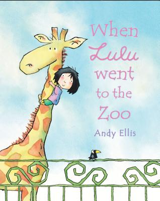 When Lulu Went to the Zoo -