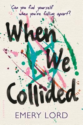 When We Collided - Lord, Emery