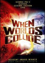 When Worlds Collide - Rudolph Maté