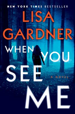 When You See Me - Gardner, Lisa