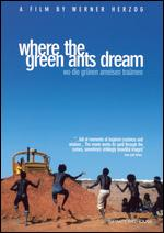 Where the Green Ants Dream [Special Edition] - Werner Herzog