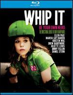 Whip It [Blu-ray]