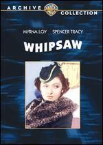 Whipsaw - Sam Wood