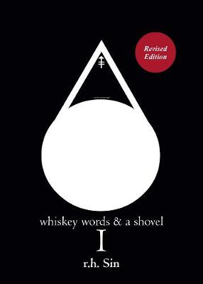 Whiskey Words & a Shovel I - Sin, r.h.