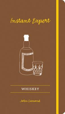Whiskey - Lamond, John