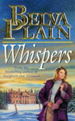 Whispers - Plain, Belva