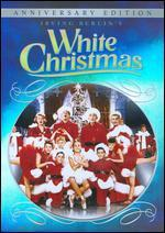 White Christmas [Anniversary Edition] [With Music Download] [2 Discs]