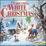 White Christmas [Laserlight]