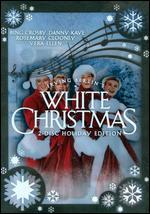 White Christmas [Limited Edition] [2 Discs] [3D Snow Globe Packaging]