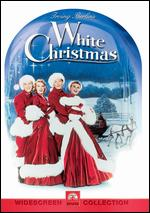 White Christmas - Michael Curtiz