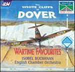 White Cliffs of Dover: Wartime Favorites