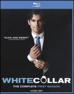 White Collar: Season 01 -