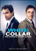 White Collar: Season 04