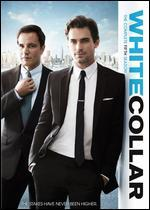 White Collar: Season 05