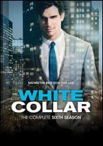 White Collar: Season 06